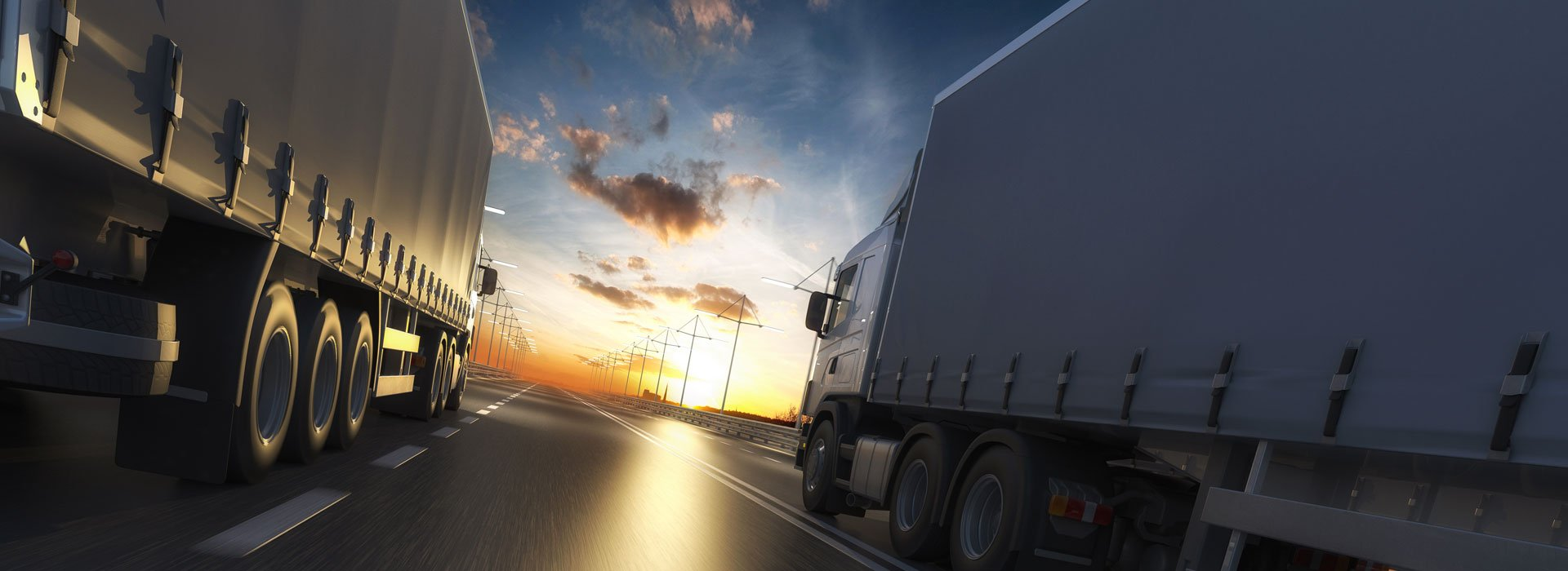 Trucking Software Feature